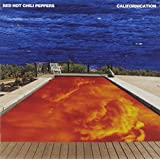 Californicationby Red Hot Chili Peppers