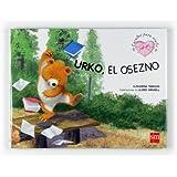 Urko, el osezno (Cuentos para sentir)
