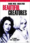 Beautiful Creatures (Widescreen)
