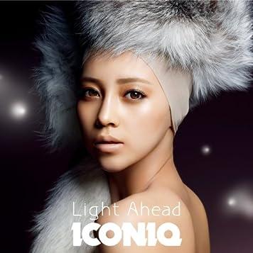Light Ahead(DVD付)【ジャケットA】