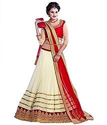 Designer wear clothes by Rangrasiya Enterprise