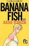 echange, troc Akimi Yoshida - Banana Fish