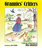 Grannies' Critters