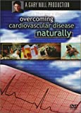 Overcoming Cardiovascular Disease Nat Gary [DVD] [Import]