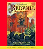 Brian Jacques Redwall (Redwall (Listening Library Audio))
