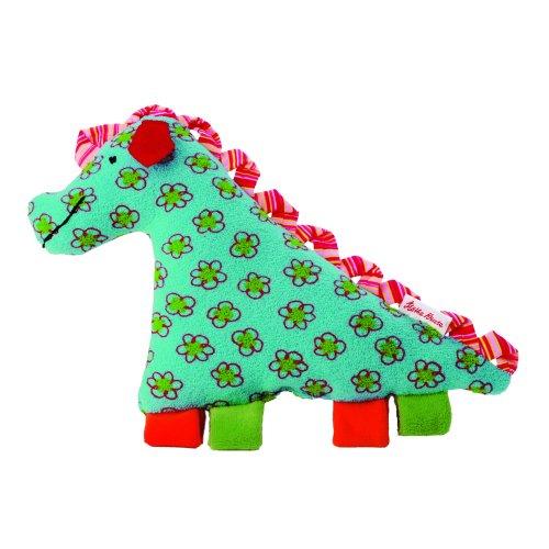 Kathe Kruse Ikibab Labellies Dragon Toy
