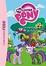My Little Pony 08 - La messagère du futur
