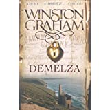 Demelza: A Novel of Cornwall 1788-1790by Winston Graham