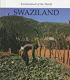 Swaziland (Enchantment of the World)