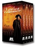 echange, troc Napoleon Collector's Edition [VHS] [Import USA]
