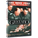 Gestapo: Hitler&amp;#39;s Secret Police
