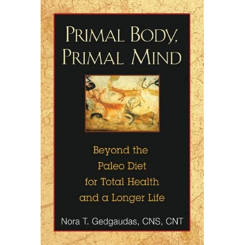 A new day dawning for primal body primal mind primal body primal a new day dawning for primal body primal mind primal body primal mind malvernweather Image collections