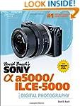 David Busch's Sony Alpha A5000/ILCE-5...