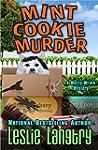 Mint Cookie Murder (Merry Wrath Myste...