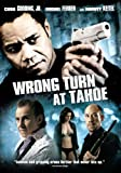 Wrong Turn At Tahoe (Rental Ready) [DVD] [2009] [Region 1] [US Import] [NTSC]