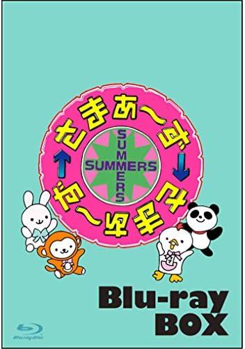 さまぁ~ず×さまぁ~ず Blu-ray BOX [Vol.26/27+特典DISC] 【完全生産限定版】