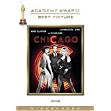 Chicago (Widescreen)by Ren�e Zellweger