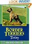 Border Terriers Today