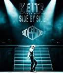SIDE BY SIDE TOUR 2013 [Blu-ray]