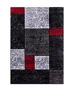 Special Carpets Alfombra Lima (Rojo)