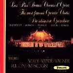 Giuseppe Verdi - Nabucco : Va pensier...