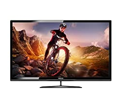 PHILIPS 39PFL6570 39 Inches Full HD LED TV