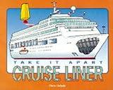 Take It Apart: Cruise Liner Pb