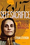 Self-Sacrifice: Life with the Iranian...