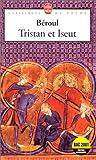 echange, troc Beroul - Tristan et Iseut