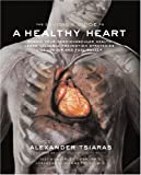 img - for The InVision Guide to a Healthy Heart book / textbook / text book