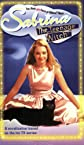 Sabrina, the Teenage Witch : A Novelization
