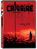Calvaire: The Ordeal