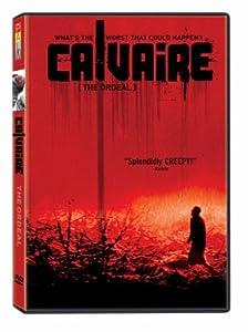 Calvaire: The Ordeal