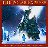 The Polar Expressby Alan Silvestri