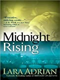 Lara Adrian Midnight Rising (Midnight Breed)