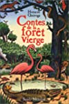 Contes de la for�t vierge