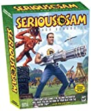 Serious Sam: The Second Encounter (PC)