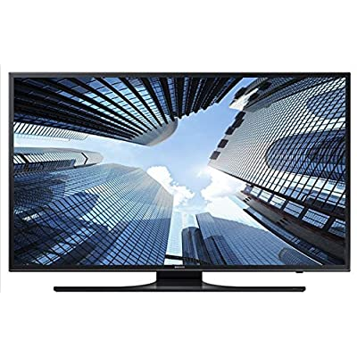 Samsung 75JU6400 Inch 4K UHD Smart LED TV With 1 Year Seller Warranty