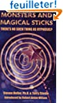 Monsters & Magical Sticks: There's No...