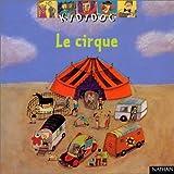 [Le ]cirque