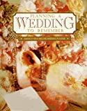 Planning a Wedding to Remember: The Perfect Wedding Planner