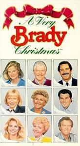 Very Brady Christmas [Import]