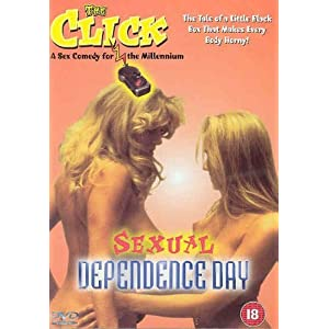 The Click - Jeux D'Influences (Erotic)