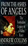 From the Ashes of Angels (0718141326) by Collins, Andrew