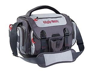 Ugly Stik Medium Fishing Bag