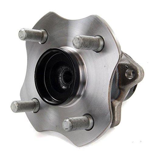 toyota-yaris-2000-2006-rear-hub-wheel-bearing-kit-inc-abs-sensor