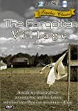 The Forgotten Village (1941) DVD Â [2007]