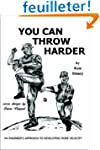 You Can Throw Harder: An Engineer's A...