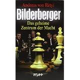 """Bilderbergervon """"Andreas von R�tyi"""""""