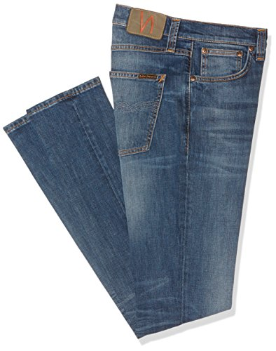 nudie-jeans-lean-dean-jeans-blue-indigo-throb-32